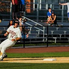OSU baseball